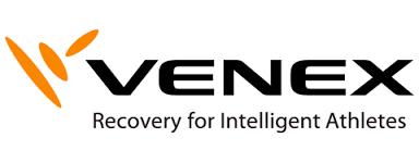 VENEXロゴ